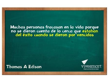 Vivesmart2